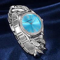 Женские часы Vanessa Baosaili