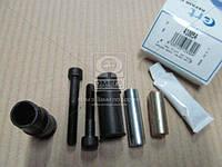 Комплект направляющей гильзы D7058C (производство ERT) (арт. 410054), AAHZX