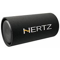 Сабвуфер Hertz DST 30.3 Tube sub-box