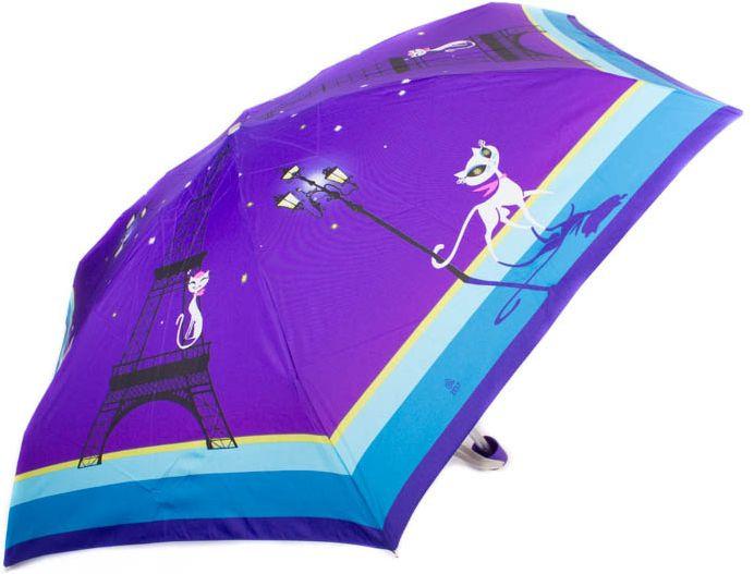 Зонт женский  Zest