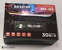 Автомагнитола Baxster BSF-121