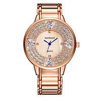 Женские часы Estelle Baosaili