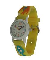 Часы детские для девочек