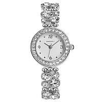 Женские часы Adventure Baosaili