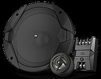 Автоакустика JBL GT7-6C