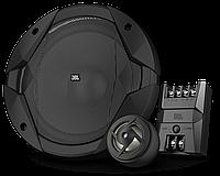 Автоакустика JBL GT7-5C