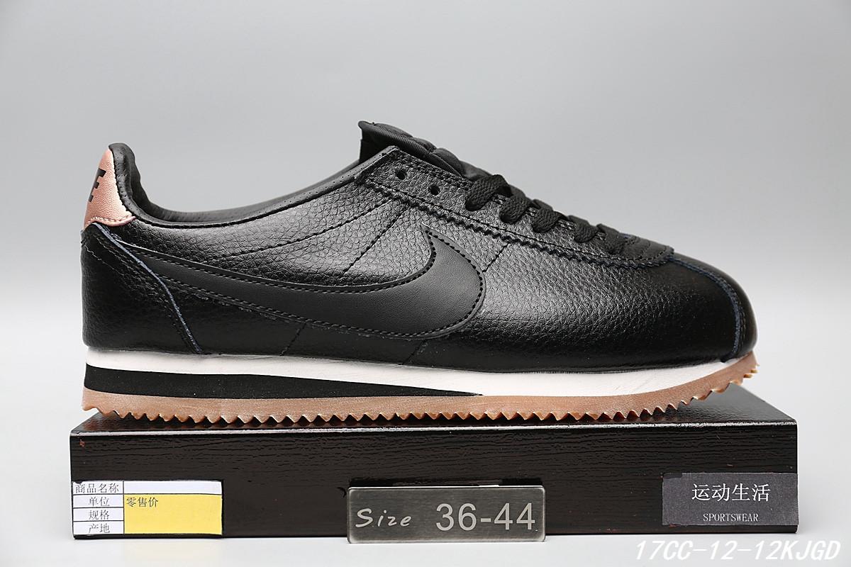 a5a27790 Кроссовки Nike Cortez найк мужские женские реплика, цена 1 292 грн., купить  в Киеве — Prom.ua (ID#628100852)