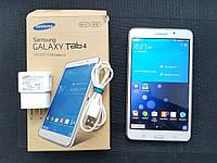 Samsung Galaxy Tab 4 7.0 SM-T230 8 Gb