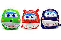 Рюкзачок «Герои в масках» MK 1613