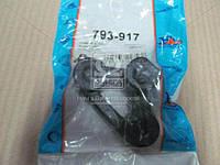 Кронштейн глушителя HONDA (Производство Fischer) 793-917