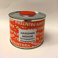 Отвердитель для акриловых автокрасок и лаков PAINTERA HARDENER 0.5L