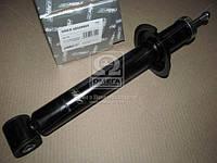 Амортизатор ВАЗ 2170 подвески  задний (RIDER) (арт. 21700-291540210), ADHZX