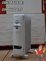 Масляные радиаторынемецкой фирмы Honeywell. Масляный обогреватель модель HR-4092 OE из Германии