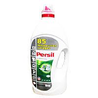 Гель для стирки Persil Universal 5,6 л