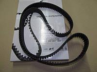 Ремень в коробке ГРМ SANTA FE (2000-), SON EF, H-1 (2002-) (производство DONGIL) (арт. 175STS29), ADHZX