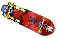 (Z17ANPBC0C001B) Скейтборд