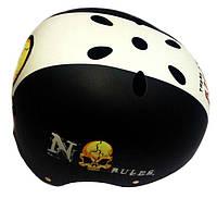 (Z17ANPBC0C000Y) Шлем универсальный