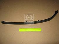 Молдинг бампера передний правый SK FABIA 99-05 (Производство TEMPEST) 0450510920