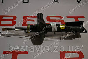 Амортизатор передній лівий газовий eastar