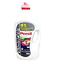 Гель для стирки Persil color 5,6 л