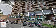 Жилянская 59 (ПРОДАЖА : Магазин-ресотран-клуб (462м²)