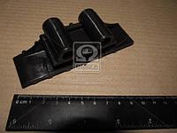 Успокоитель цепи верхний (производство ЗМЗ) (арт. 406.1006150-10)