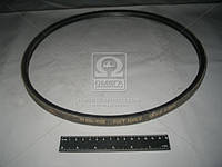 Ремень В(Б)-1120 (производство ЯРТ) (арт. В(Б)-1120), AAHZX