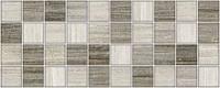 Плитка Baldocer Dec Mosaico Colonial 20x50см настенная