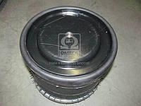 Пневморессора со стаканом (сталь) (RIDER) (арт. RD 7836-K), AGHZX