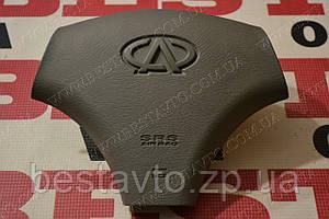 Подушка безопасности в руль airbag tiggo