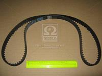 Ремень зубчатый ГРМ 149x25.4 (производство DAYCO), ACHZX
