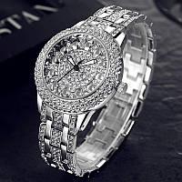 Женские часы Graceful Baosaili
