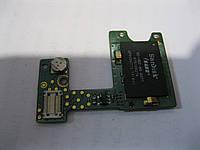 Плата SIMSony Ericsson W960I