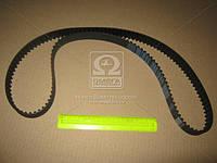 Ремень зубчатый ГРМ 146x28.0 (производство DAYCO), ACHZX