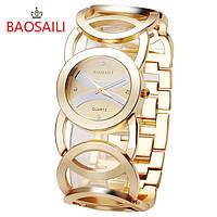 Женские часы Runway Baosaili