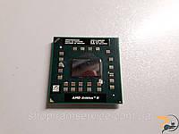 Процесор AMD Athlon II Dual-Core Mobile N330 (AMN330DCR22GM), б/в