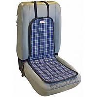 Подогрев сидения Емеля 2 со спинкой