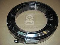 Трубопровод пластиковый (пневмо) 14x1,5мм (MIN 24m) (RIDER) RD 01.01.36