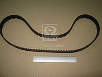Ремень ГРМ Hyundai 2.0I 16V G4JP зубьев = 173*29 98> (Производство DONGIL) 173STS29