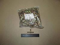 Тройник 10мм зубчатый для трубки (металл) (RIDER) RD 01.01.62