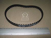 Ремень ГРМ (Производство SUN) A206M050