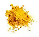 Краситель для парафина желтый, фото 2