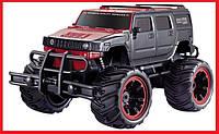 Машинка на радиоуправление Rock Crawler / Рок Кравлер  - Hummer 4WD