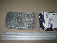 Цепь привода вала распределитель OPEL, SEAT, SKODA, VW (Производство Ruville) 3453016