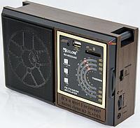 РадиоприемникколонкаMP3GolonRX-9922
