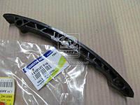 Успокоитель цепи (Производство SsangYong) 1610523016