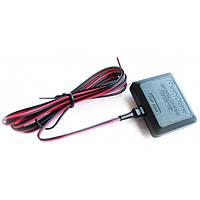 GPS-приёмник Pandora NAV-035 BT