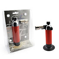 Газовая микрогорелка GF-857