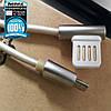 USB кабель Remax Emperor RC-054m MicroUSB 1m, фото 6