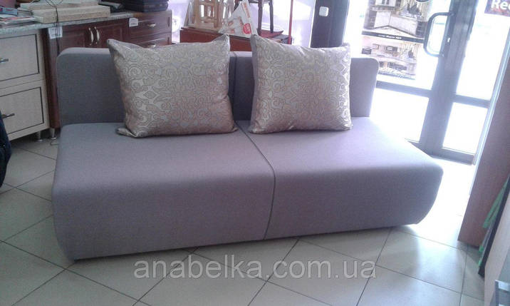 Недорогой диван Евро Лайт, фото 2